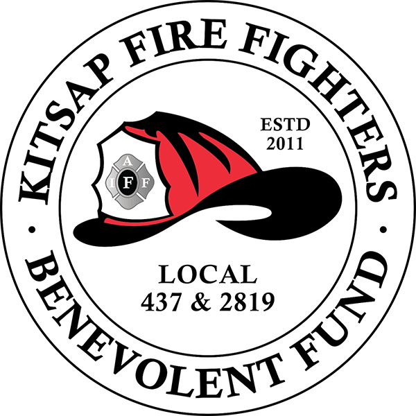 Kitsap Fire Fighters Benevolent Fund